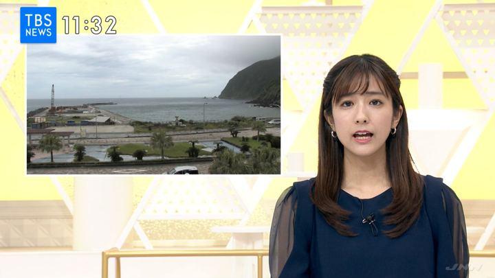 2019年07月26日田村真子の画像04枚目