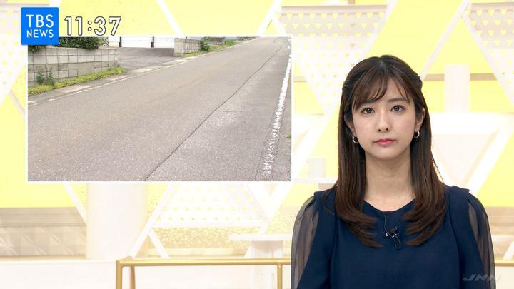 2019年07月26日田村真子の画像05枚目