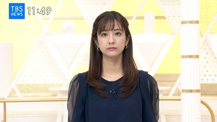 2019年07月26日田村真子の画像06枚目