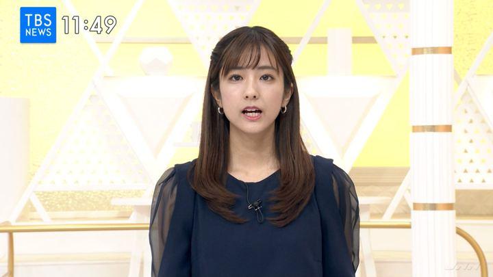 2019年07月26日田村真子の画像07枚目