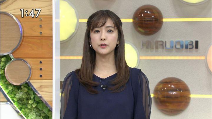 2019年07月26日田村真子の画像10枚目