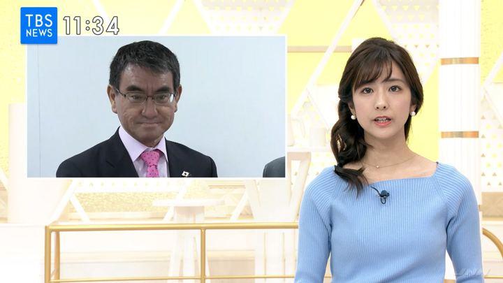 2019年08月01日田村真子の画像02枚目
