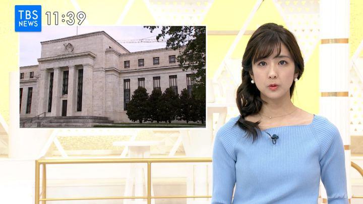 2019年08月01日田村真子の画像04枚目