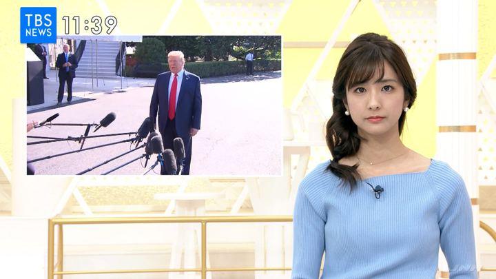 2019年08月01日田村真子の画像05枚目