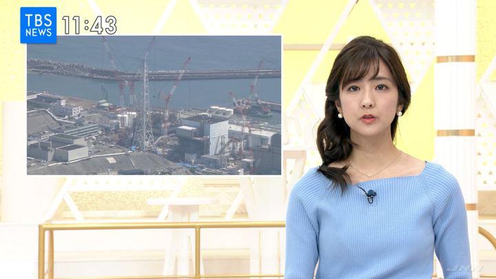 2019年08月01日田村真子の画像06枚目