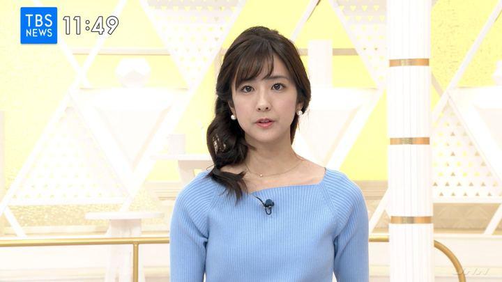 2019年08月01日田村真子の画像08枚目