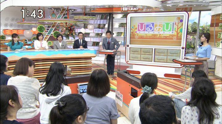 2019年08月01日田村真子の画像10枚目