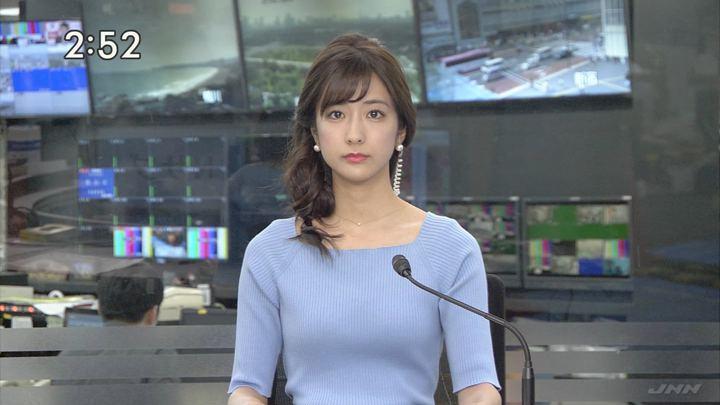 2019年08月01日田村真子の画像16枚目
