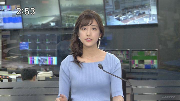 2019年08月01日田村真子の画像18枚目