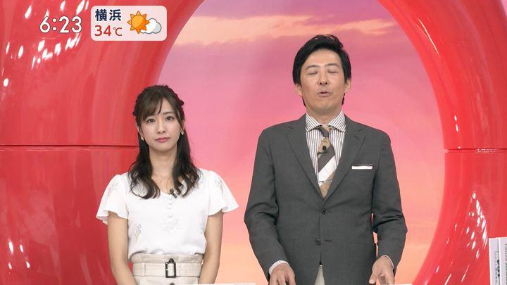 2019年08月03日田村真子の画像09枚目