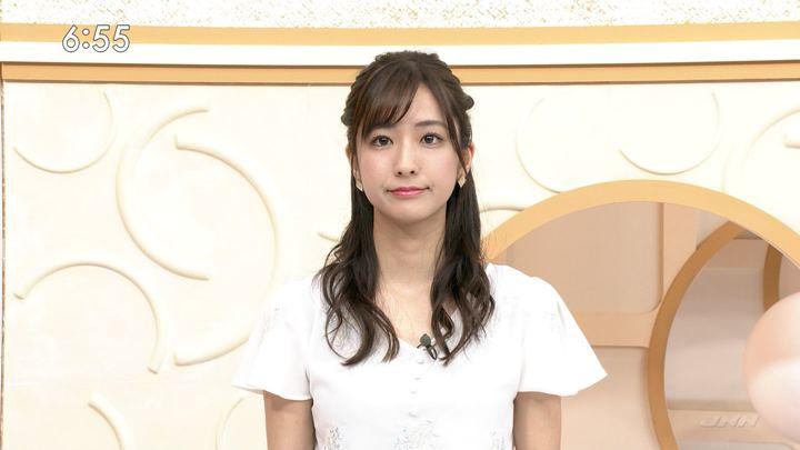 2019年08月03日田村真子の画像13枚目