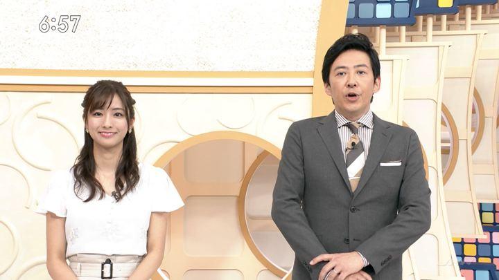 2019年08月03日田村真子の画像14枚目