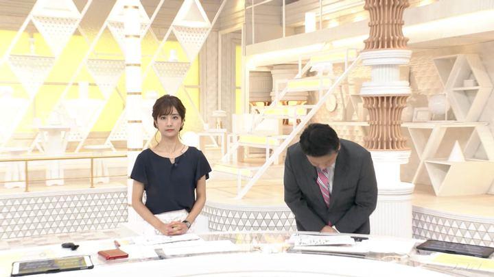 2019年08月08日田村真子の画像01枚目