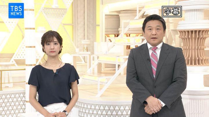 2019年08月08日田村真子の画像02枚目