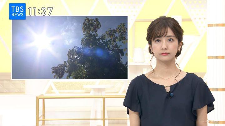 2019年08月08日田村真子の画像04枚目