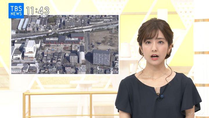 2019年08月08日田村真子の画像05枚目