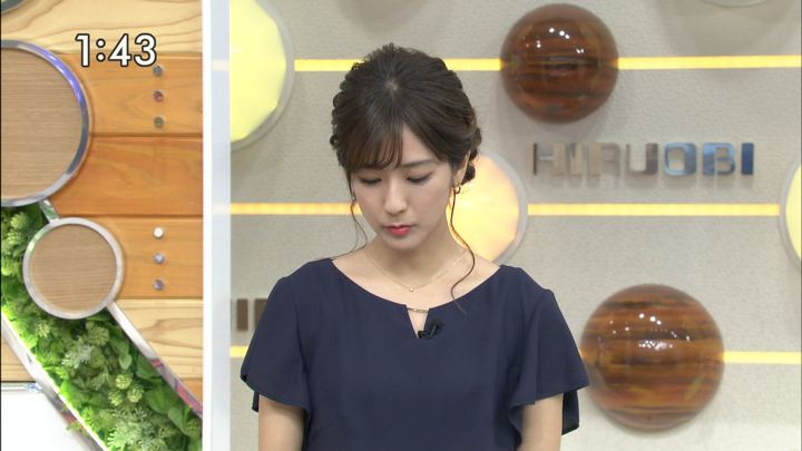 2019年08月08日田村真子の画像08枚目