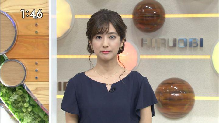2019年08月08日田村真子の画像10枚目