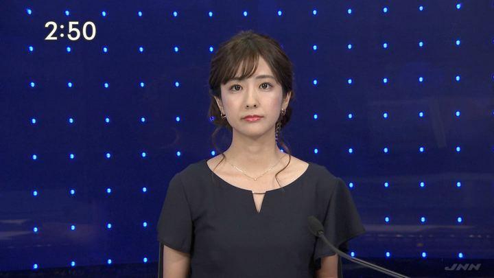 2019年08月08日田村真子の画像11枚目
