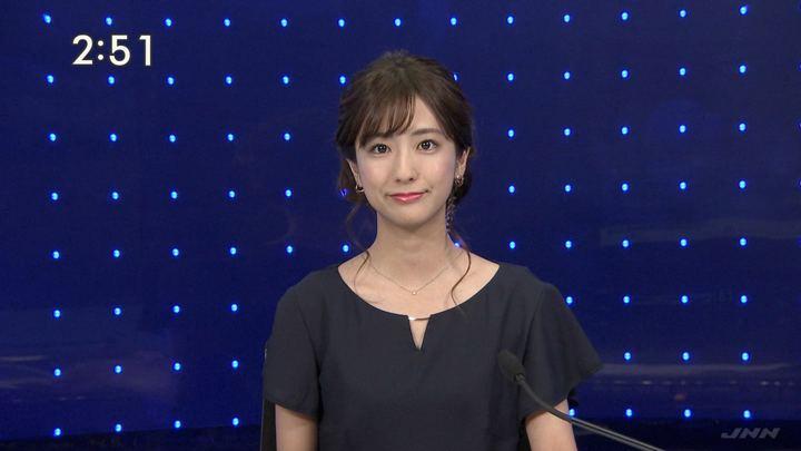 2019年08月08日田村真子の画像14枚目