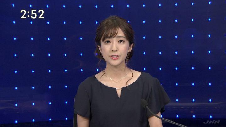 2019年08月08日田村真子の画像15枚目