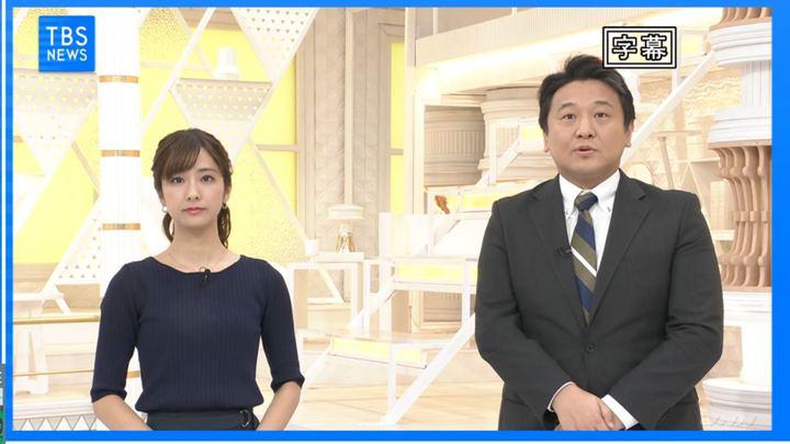 2019年08月15日田村真子の画像01枚目