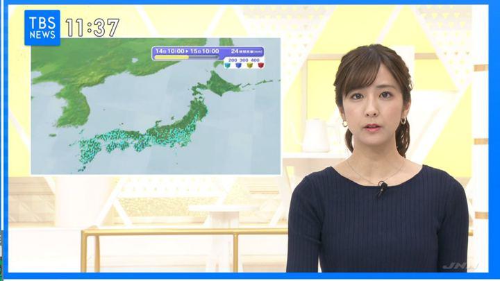 2019年08月15日田村真子の画像03枚目
