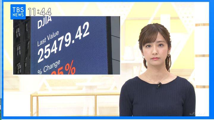 2019年08月15日田村真子の画像04枚目