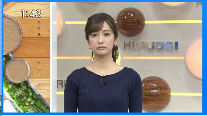 2019年08月15日田村真子の画像06枚目