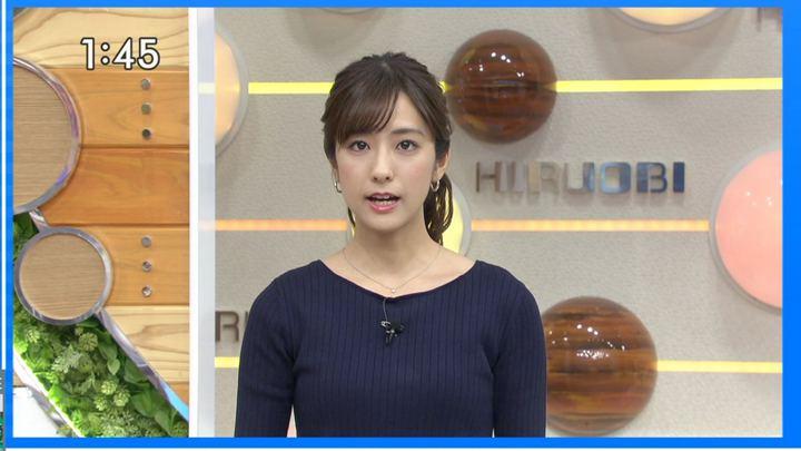 2019年08月15日田村真子の画像08枚目