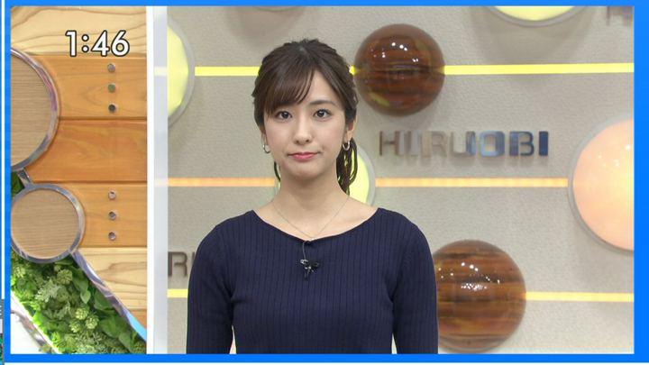 2019年08月15日田村真子の画像10枚目