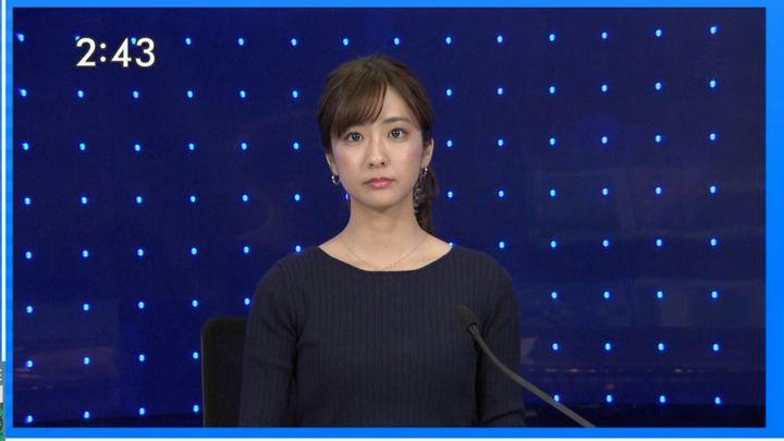 2019年08月15日田村真子の画像11枚目