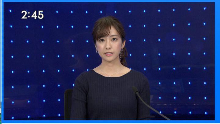 2019年08月15日田村真子の画像13枚目