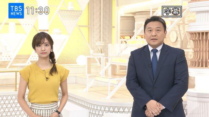 2019年08月22日田村真子の画像01枚目