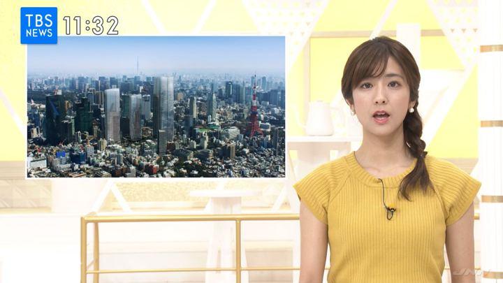 2019年08月22日田村真子の画像02枚目