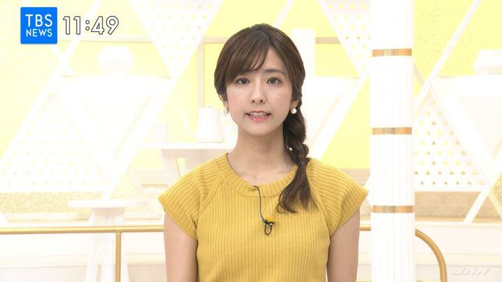 2019年08月22日田村真子の画像05枚目