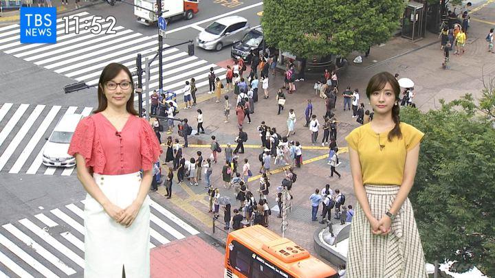 2019年08月22日田村真子の画像06枚目