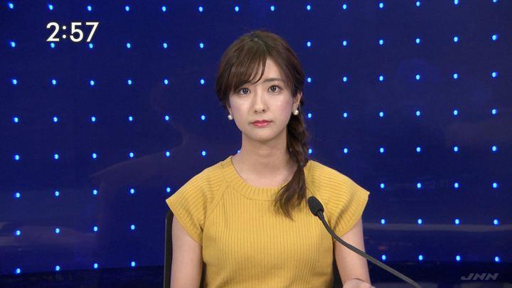 2019年08月22日田村真子の画像14枚目