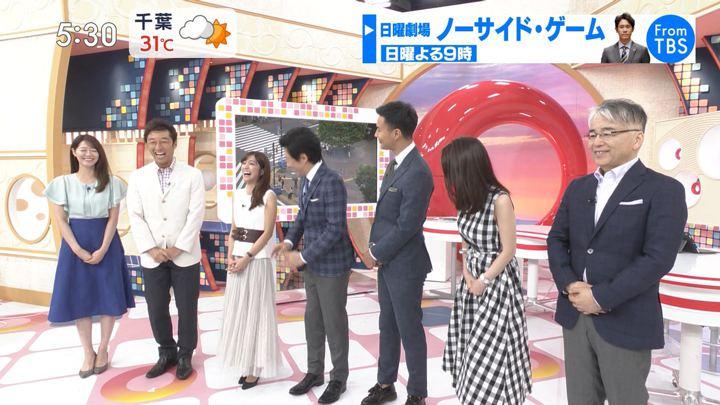 2019年08月24日田村真子の画像02枚目