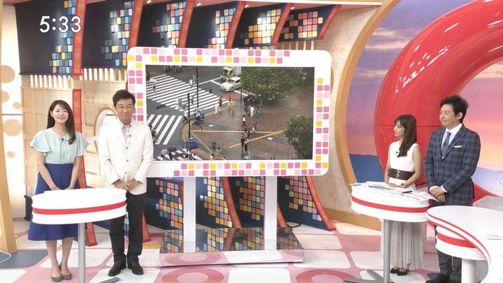 2019年08月24日田村真子の画像03枚目
