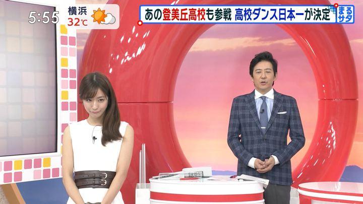 2019年08月24日田村真子の画像04枚目