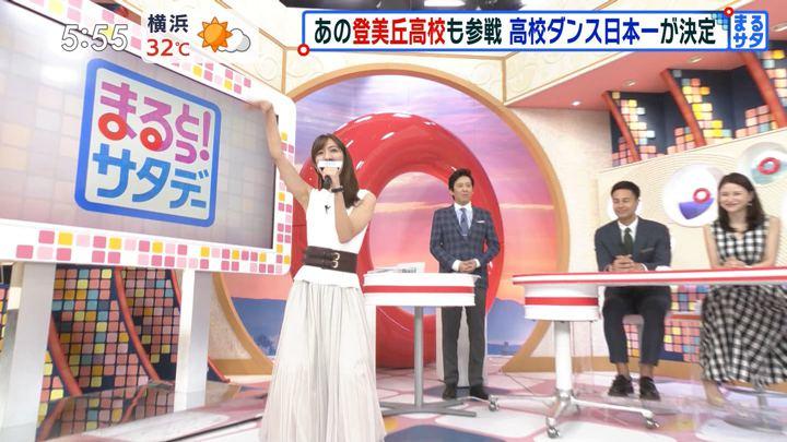 2019年08月24日田村真子の画像06枚目