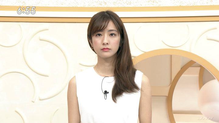 2019年08月24日田村真子の画像19枚目