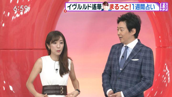 2019年08月24日田村真子の画像21枚目