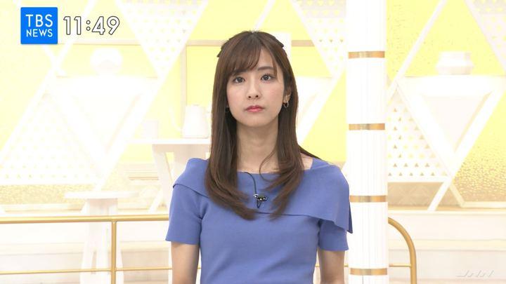 2019年08月29日田村真子の画像02枚目