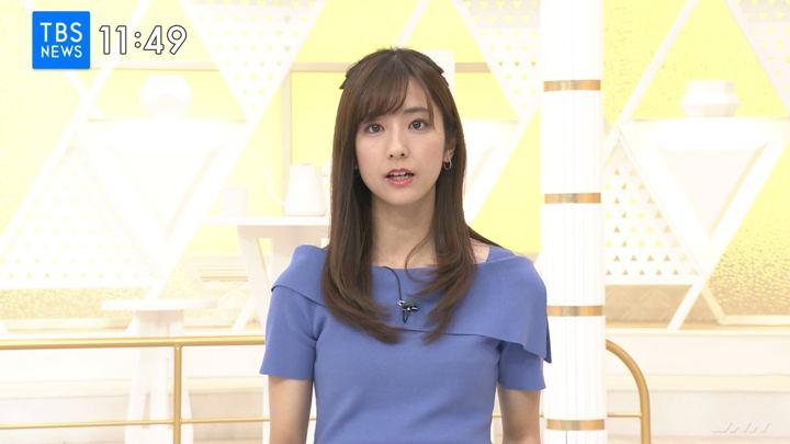 2019年08月29日田村真子の画像03枚目