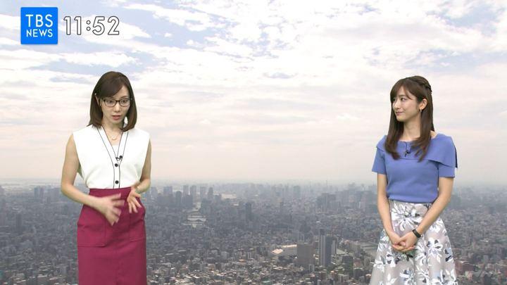 2019年08月29日田村真子の画像04枚目