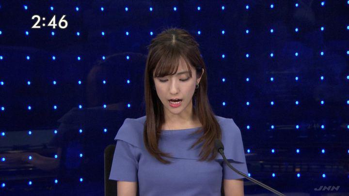 2019年08月29日田村真子の画像10枚目
