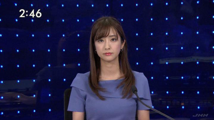 2019年08月29日田村真子の画像11枚目