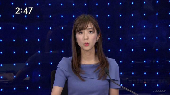 2019年08月29日田村真子の画像12枚目